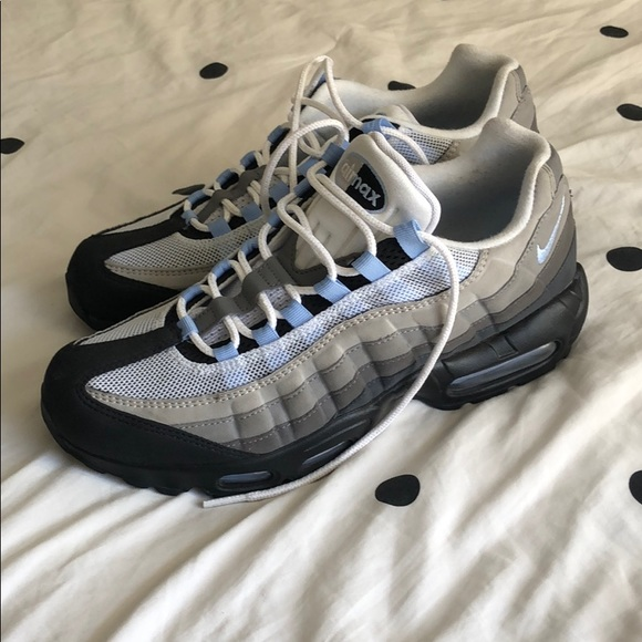 newest collection outlet store top fashion Nike Air Max Blue Climax 2019